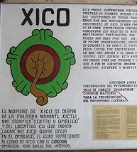 Museo Comunitario del Valle deXico
