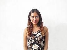 Ilse_Natalia_Hernández.jpg