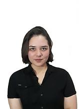 Vania Sánchez-1.png