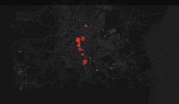 mapa 4 muca baja .jpg