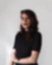 Elizabeth del Angel.jpg