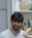 Federico.png