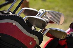Club Fitting Hanley Golf Studio Steamboa