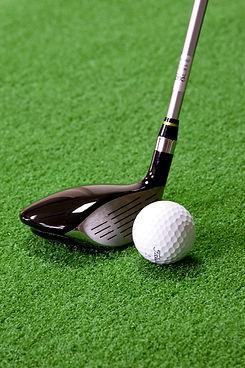 golf-2571830_1920.jpg
