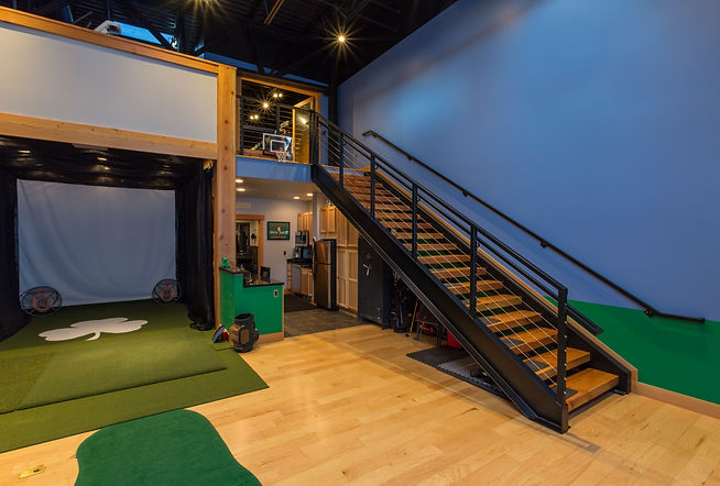 Shannon's Golf Studio 01.jpg