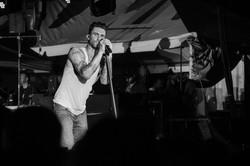 Adam Levine | Maroon5
