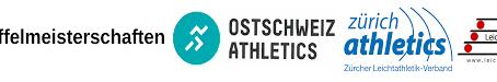 Absage OZB-Staffelmeisterschaften