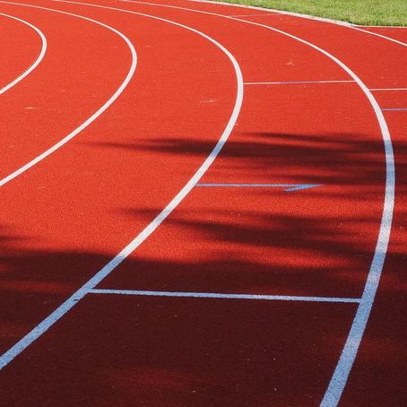 Absage Ostschweiz Athletics Verbandsmeisterschaften 2020