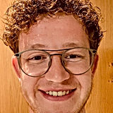 Daniel_Mödlhammer.jpg