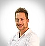 Fabian Kühne.png
