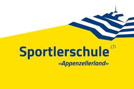 Informationsanlässe der Sportlerschule Appenzellerland