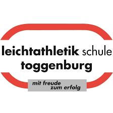 Im Toggenburg ist eine spannende Trainerstelle ausgeschrieben