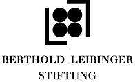 BLS_Logo_sw__bitmap.bmp