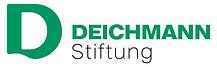 19_Logo_D_Stiftung_RGB.jpg