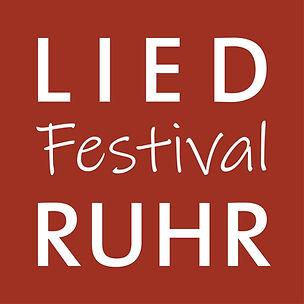 Logo LIED Festival RUHR Pantone 484C-1.jpg