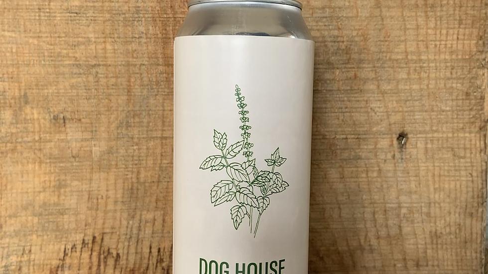 Dog House Botanicals (6 Pack)