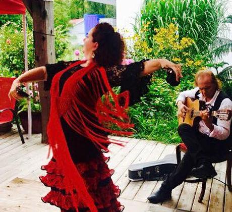 Ritmo Flamenco.jpg
