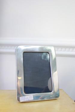Cornice in argento idee regalo 0027+