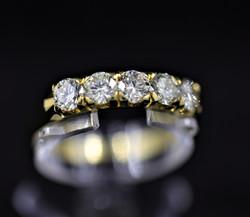 Riviera a 5 diamanti