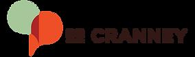 DrCranney-logo.png