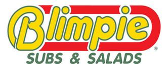 Blimpie-vegan.jpg