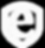 Enay Coaching_Flat Logo_white (JLC_sampl