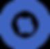 web_icons_measurement.png
