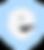 enaytutors logo.png