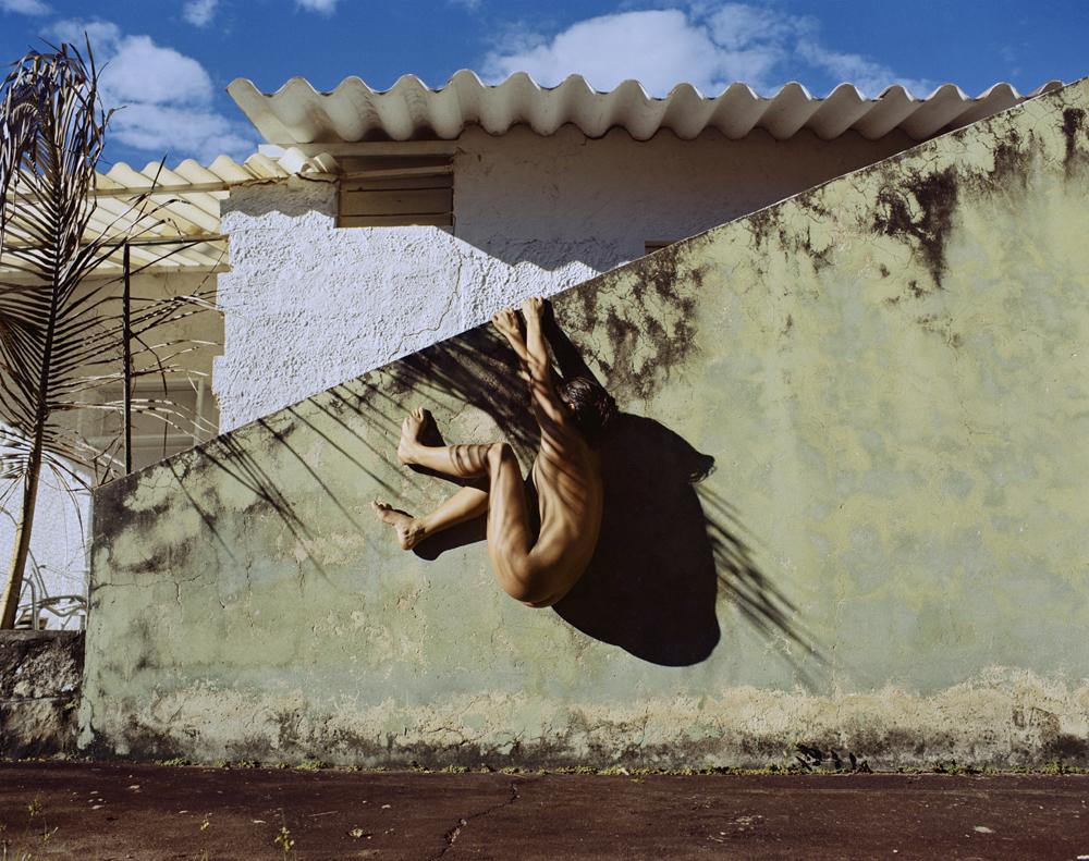 Album Erotico II (Wild Palms Dance)