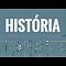 HISTÓRIA_DA_PARTE_VAZADO.png