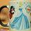 Thumbnail: Magic Mugs