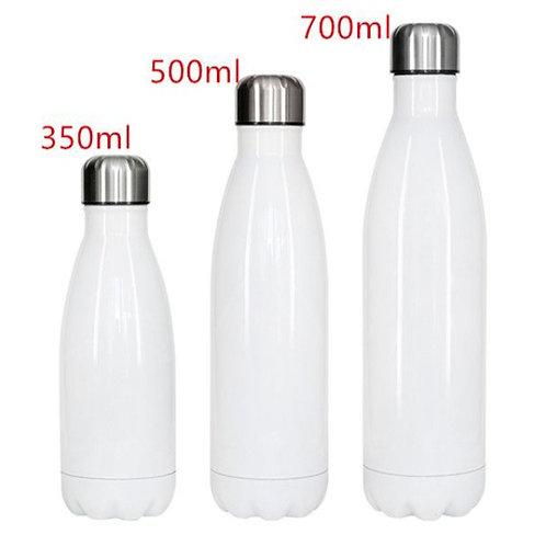 Printed Thermal Bottle