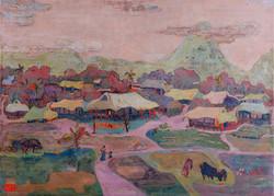 Nguyen Thi Thuy Nguyet