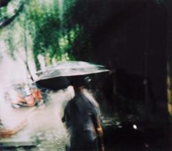 Nguyen Hoang Viet