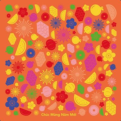 pattern-2021-TET-OL-02.png