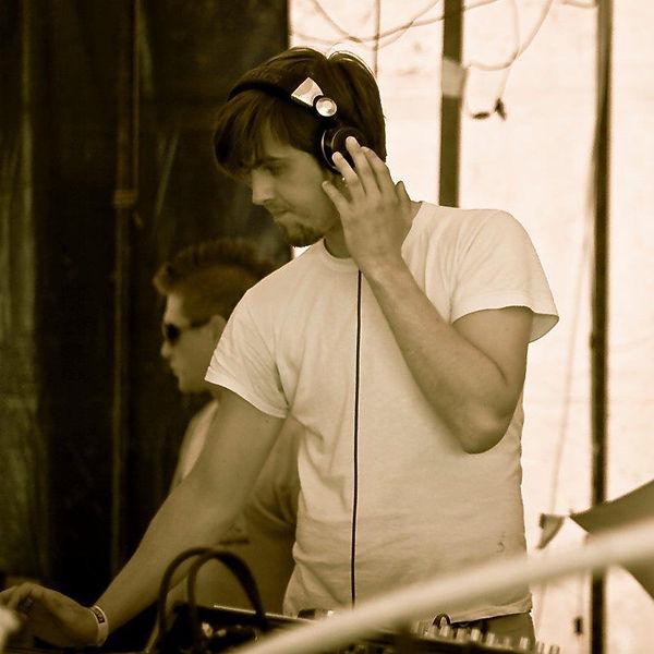 Dohm - Forest Freak Records
