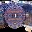Thumbnail: Re-Horakhty - Purgatoria - CD Album