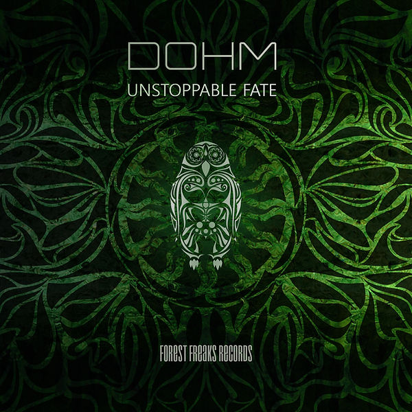 Dohm_Unstoppable_Fate_1st_Side.jpg