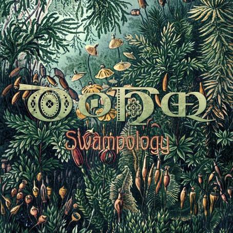 DOHM - Swampology - 2010