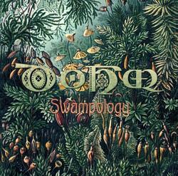 dohm-swampology-ektoplazm