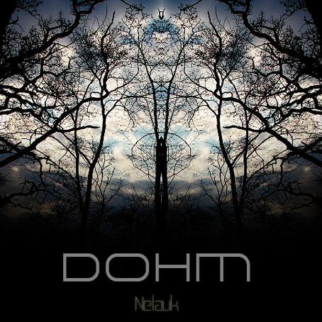 DOHM - Nelauk - 2015