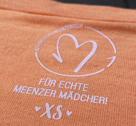 Mainzliebe Label