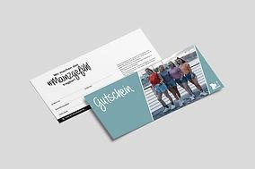 M1 Streetwear Gutschein WWW