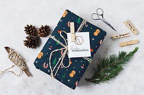 WWW Geschenkpapier Weihnachten.jpg