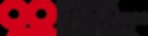 90_Konto_Logo_RGB.png
