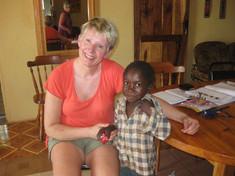 Zambia-19mar2013-284-1024x768.jpg