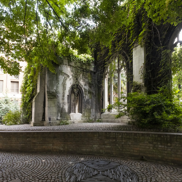 St. Dunstan's Church, City of London.jpe