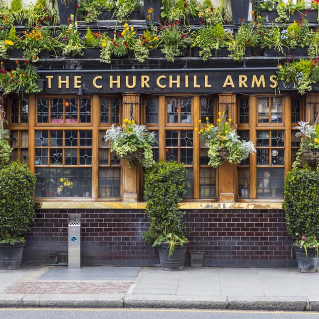 The Churchill Arms Pub, London (2).jpeg