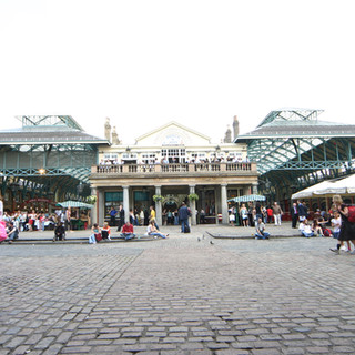 covent-garden-piazza-2.jpg