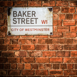 Iconic Baker Street Street Sign.jpeg